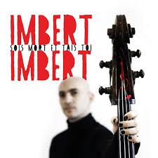 Imbert Imbert - Bouh!
